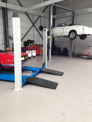 garage/smitvloeren.nl