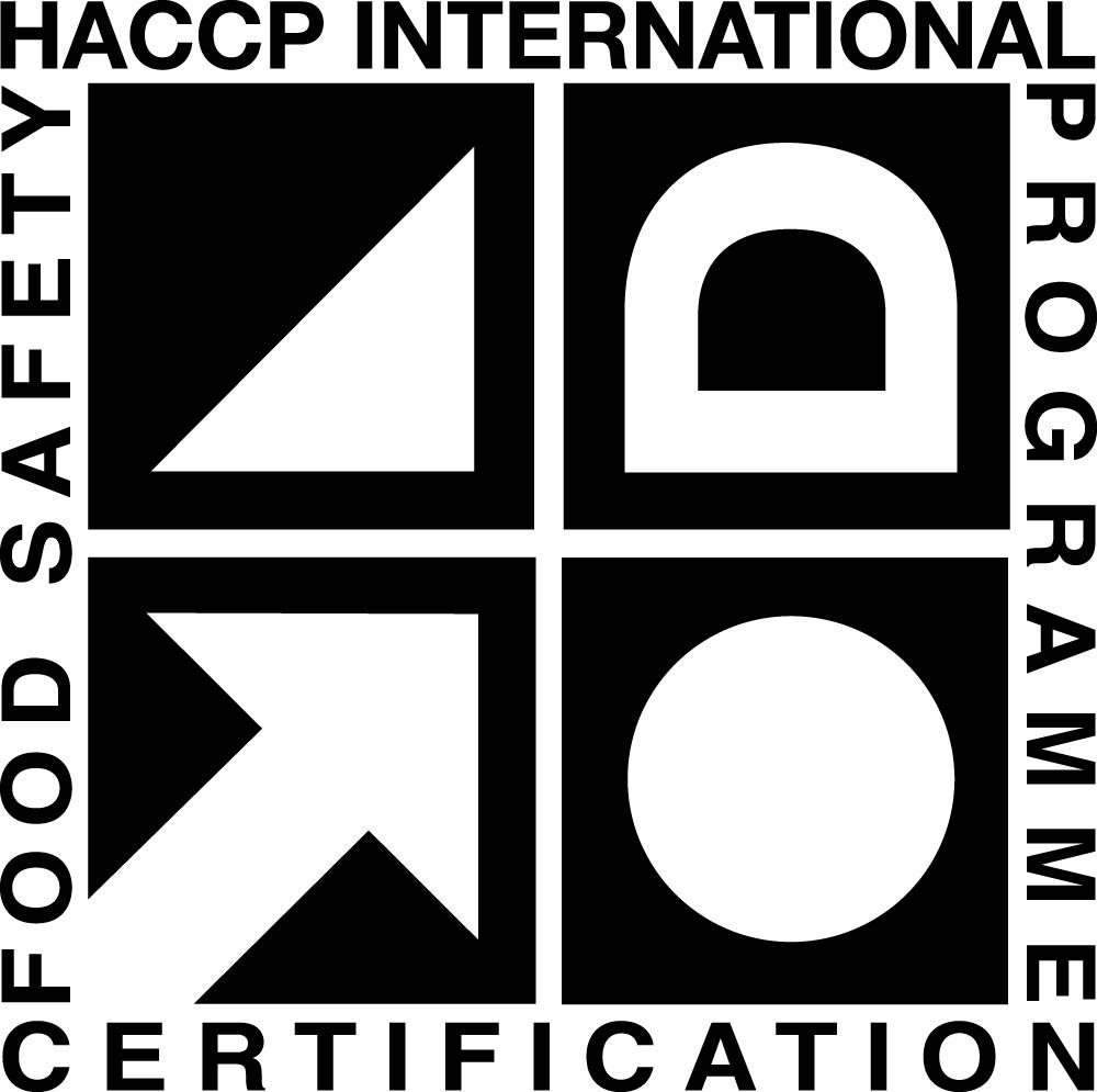 smitvloeren/haccp