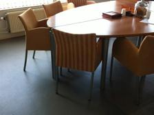 kantoorvloeren/smitvloeren.nl