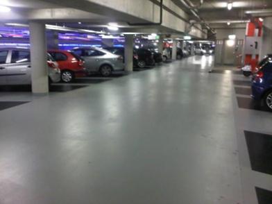 garagevloer/smitvloeren.nl